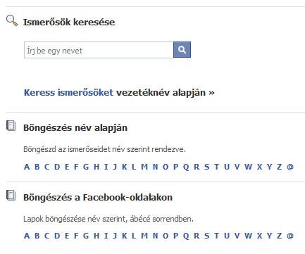 facebook belépés ingyen facebook belépés