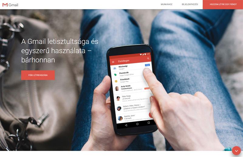 Hunters Roadshow Com Belépés Gmail commission ambiance