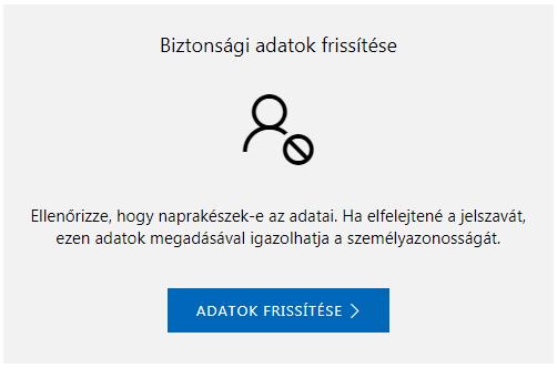 Hotmail bejelentkezés regisztráció