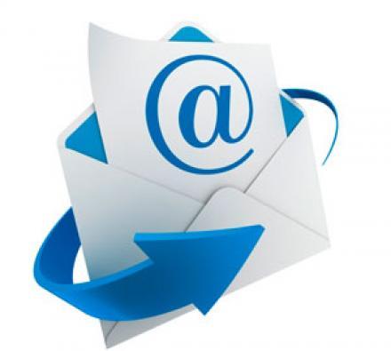 Ingyenes levelezőrendszerek összehasonlítása