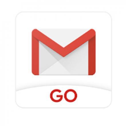 Megjelent a Gmail Go