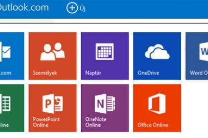 Könnyebben válthatunk a Microsoft online szolgáltatásai közt